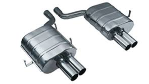 e46 bmw performance exhaust bmw performance exhausts from active autowerke uuc motorwerks