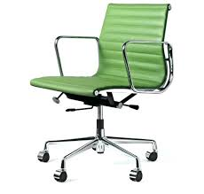 desk chairs swivel office chair no casters elegant for small