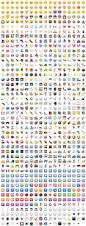 Flag Emoji Meaning Best 25 Apple Emojis Ideas On Pinterest All Emoji Emoticon