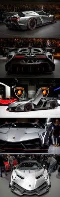 how much is a lamborghini aventador per month random inspiration 80 lamborghini sports cars and cars