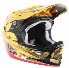 troy lee motocross helmets on sale troy lee designs d3 comp bike helmet up to 65 off
