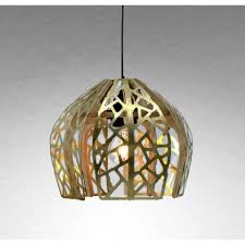 848 best lighting images on contemporary pendant