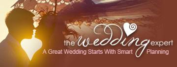 wedding and event planning free wedding planning software