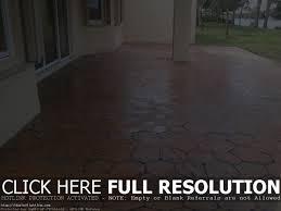 Composite Patio Pavers by Installing Patio Pavers Over Concrete Patio Decoration