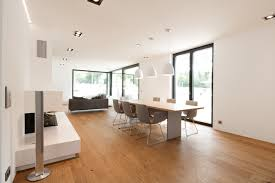 esszimmer stuttgart einfamilienhaus zi12 modern esszimmer stuttgart