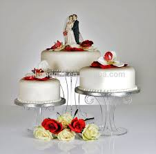 cake pillars cake pillars wholesale pillars suppliers alibaba