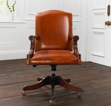 spencer office chair