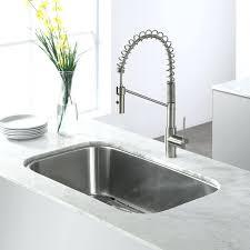 Stainless Steel Kitchen Sinks Undermount Reviews Stainless Steel Kitchen Sinks Undermount Reviews Spiritofsalford