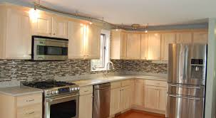 Canada Kitchen Cabinets by Cabinet Stunning Kitchen Cabinets Doors Stunning Kitchen Cabinet