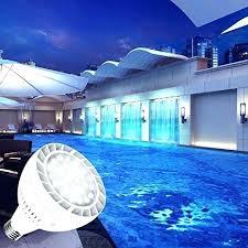 pool light fixture replacement pool light fixture replacement pool light fixture replacement pool