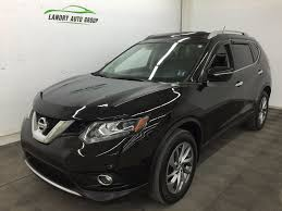 nissan rogue used 2014 902 auto sales used 2014 nissan rogue for sale in dartmouth
