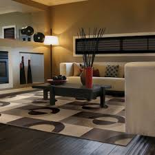 Pottery Barn Rugs Clearance Orange County Pottery Barn Rugs Clearance Living Room Contemporary