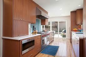 modern kitchen table mid century modern kitchen white kitchen island oak wooden top