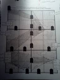 math educationrealist page 3