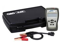 sabre battery tester walmart com