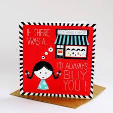 Handmade Cards For Birthday For Boyfriend Handmade Birthday Card Ideas Inspiration For Everyone The 2018