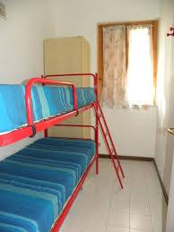 appartamenti marcelli numana appartamento in affitto a marcelli di numana cod vid maiolini