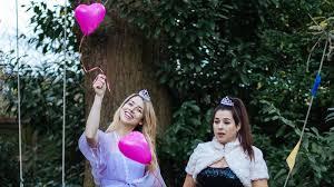 valentine u0027s day 2018 in london u2013 valentine u0027s day ideas and