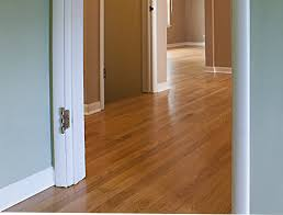 Laminate Flooring Before And After Customer Testimonials And Images Tee U0027s Flooring