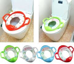 Babybjorn Potty Chair Reviews Toilet Baby Potty Chair Ebay 4sgm Potties Seats New Potty Chair
