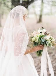 bustled the birmingham wedding of rebecca polk ogle u2014 white