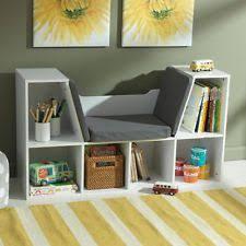 Kidkraft Racecar Bookcase Kidkraft Kids U0027 And Teens Furniture Ebay