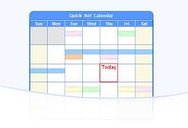 Small Desktop Calendar Free Wincalendar Calendar Maker U0026 Word Excel Pdf Calendar Downloads