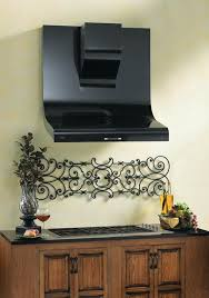 broan kitchen fan hood 300 best range hoods images on pinterest kitchen range hoods