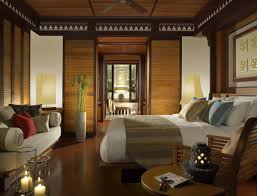 purnama beach resort house style house and home design