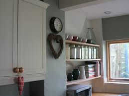 country kitchen painting ideas dulux kitchen ideas luxury modern country style modern country