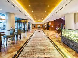 hotel in seoul novotel ambassador seoul doksan