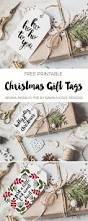 best 20 christmas printables ideas on pinterest farmhouse