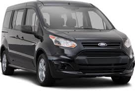 2014 ford transit connect incentives specials u0026 offers in
