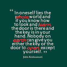 quote about personal knowledge 93 best lord krishna quotes images