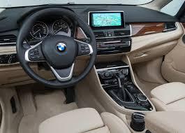 bmw 1 series hybrid 2015 bmw 1 series hatchback reviews msrp ratings with