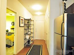 Storage Ideas For A Small Apartment Storage Tips For Small Apartments Apartmentguide Com
