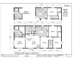 doublewide hearthstone bayshore homes inc bayshore homes inc