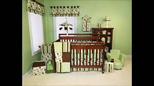 Safari Themed Nursery Decor Neutral Colored Safari Themed Nursery Room Colorful Baby Room