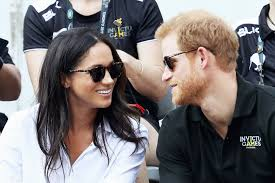 Meghan Markle Toronto Address by What U0027s On The Menu For Prince Harry And Meghan Markle In Toronto