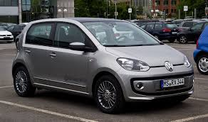 volkswagen up white volkswagen up wikiwand