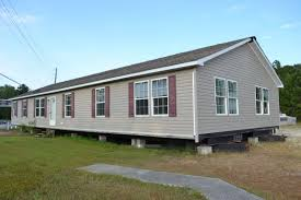 6 bedroom mobile homes for sale
