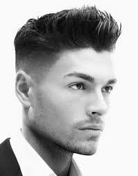 best mens hair styles for slim faces best mens hairstyles to must try this year mens hair style men