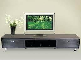 tv stand splendid simple tv cabinet wood led lcd tv table tv