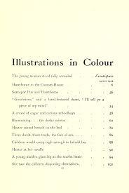40 best hugh thomson illustrations the scarlet letter images on