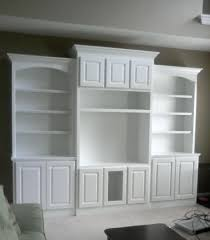 furniture interactive furniture for bedroom and interior