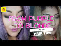 clarifying shoo for coloured hair best clarifying shoo to remove hair color best hair color 2017