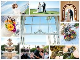 affordable wedding venues in san diego 43 best affordable la jolla san diego wedding venues images on