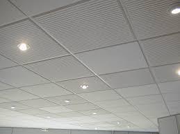 Les Faux Plafond En Platre by Spacing Plafond Spacing