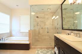 master bathroom remodel cost home design ideas and pictures