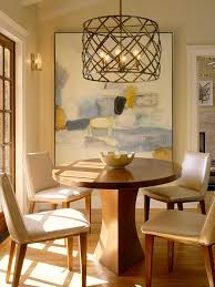 Cheap Dining Room Light Fixtures Chandeliers Design Amazing Ideas With Fascinating Cheap Dining